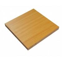 供应室内木质墙板、干挂板、【丽飞声学】装饰吸音板广州知名品牌