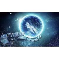 2020国际人工智能与智慧生活应用博览会(京交会)