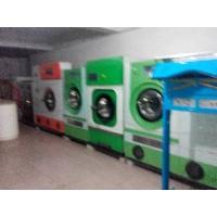 长治二手干洗机,二手干洗设备,二手水洗设备出售