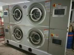 二手干洗机 二手水洗机 二手烘干机 二手干洗店设备 (25)