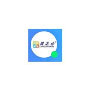 湖南灵之心心理学应用技术有限公司市场部