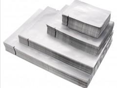 铝塑包装袋 (11)
