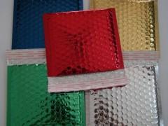 气泡袋,复膜汽泡信封袋 (26)