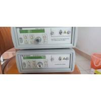 插回损测试仪JDS RM3750B 供应 RM3750B