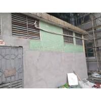 广州瓷砖翻新腻子厂家外墙翻新腻子粉价格南沙外墙瓷砖翻新方案