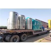 12吨导油炉