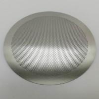 供应不锈钢超细滤网 不锈钢超细滤网蚀刻 深圳不锈钢超细滤网