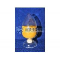 山东淄博优质聚合氯化铝