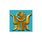 深圳市格林仕照明电器有限公司