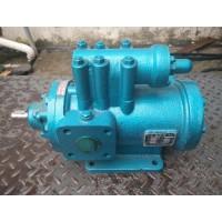 出售三螺杆泵泵组3GR85×2W2物料名称循环油