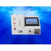 LNG分析仪、LNG掺氮检测仪