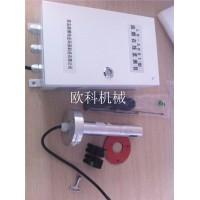 手持式JCY-130油烟快速检测仪