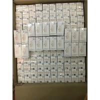 出售孟加拉9291 印度9291价格 出售孟加拉奥斯替尼