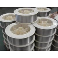 45#钢用埋弧耐磨药芯焊丝 Q235助卷辊堆焊修复焊丝