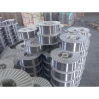 42CrMo钢专用焊丝 热轧开坯辊堆焊修复耐磨焊丝