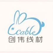 深圳市创伟电子科技有限公司